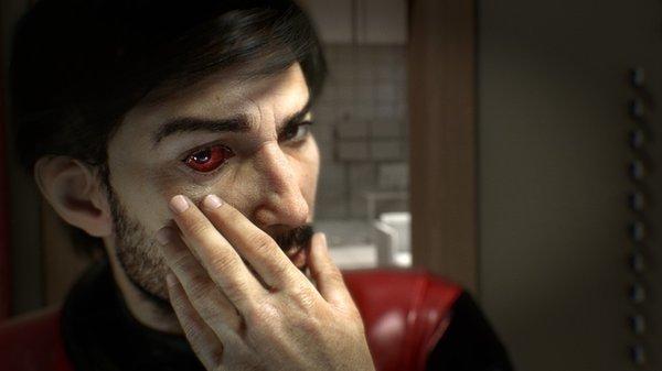Arkane创意总监表示《掠食》PC版优化很好 (1).jpg