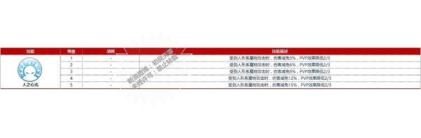 商人系职业专题026.JPG