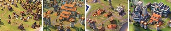 文明6城区建筑分类图文解说13.jpg