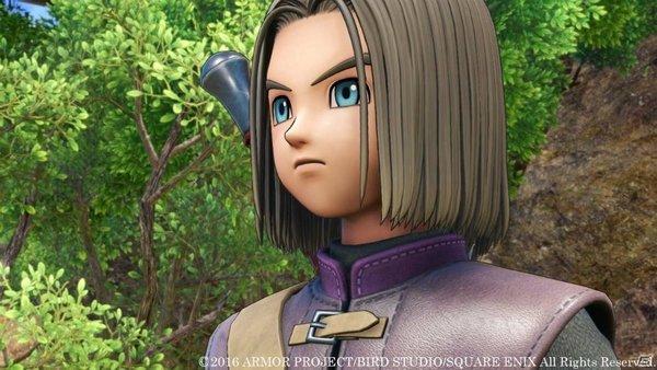 勇者斗恶龙11双版本对比截图8.jpg