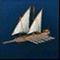 排桨帆船.png