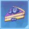 蓝莓蛋糕.png
