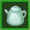 玉露茶.png