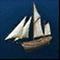 单桅纵帆船.png