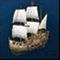 卡拉维尔帆船.png