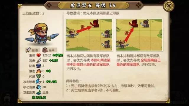 超大型攻略-虎卫军.jpg