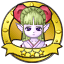 Icon-风浦·金.png