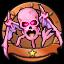 Icon-魅惑蝙蝠·铜.png