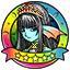 Icon-塞莉娅·虹.png