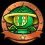 Icon-竹矛兵·铜.png