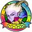 Icon-冥王内尔格尔·虹.png