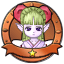 Icon-风浦·铜.png