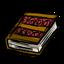 书A.png
