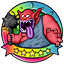 Icon-食人魔巴克斯·虹.png
