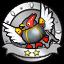 Icon-机械鸟·银.png