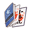 Icon-小乌之台纸.png