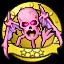 Icon-魅惑蝙蝠·金.png