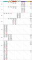 2018年12月19日 (三) 11:53的版本的缩略图