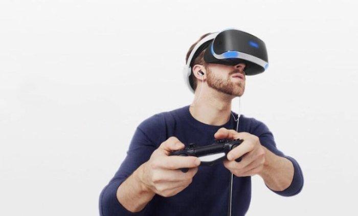 PS VR分辨率有多少?比Vive高吗?.jpg