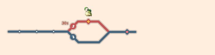 Kurenai map 02.png