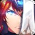 梦幻模拟战icon.png