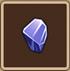 2级防御宝石.png