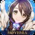 诺文尼亚icon.png