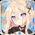 神明秩序:幻域神姬icon.png