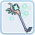 森林之杖【1】