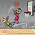 篮球战斗 安卓最新官方正版