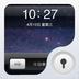 iPhone5-360锁屏主题 安卓最新官方正版