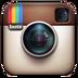Instagram安卓版(apk)