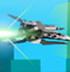 双人战斗机 安卓最新官方正版