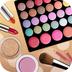 模拟化妆器安卓版(apk)