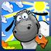 云和绵羊的故事 安卓最新官方正版