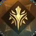 万象物语icon.png
