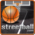 街头篮球2V2安卓版(apk)