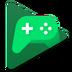 Google Play 游戏安卓版(apk)