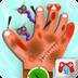 手医生 - 孩子们的游戏安卓版(apk)