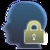 人脸解锁 FaceLock for apps Pro 安卓最新官方正版