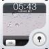 360锁屏主题-iphone 安卓最新官方正版