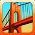 桥梁建造师 安卓最新官方正版