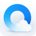QQ浏览器(x86版) 安卓最新官方正版