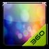 360手机桌面-HTC 安卓最新官方正版