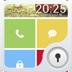 360锁屏主题-WP风格萌 安卓最新官方正版