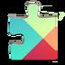 Google Play 服务安卓版(apk)