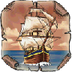 海盗的黎明安卓版(apk)