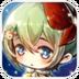 宝石研物语icon.png