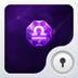 360锁屏主题-天秤座 安卓最新官方正版