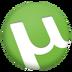 uTorrentBT下载工具 安卓最新官方正版